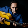 Oct. 17: Grammy-Award Winner Vicente Amigo at The Soraya
