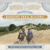 Oct. 21: Barger's Trail Blazers to Ride at Bonelli Regional Park