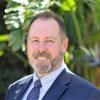 Michael Foley is New Bridge to Home Exec Director