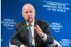 Brown at Summit: 'Climate Change Does Not Recognize Sovereignty'