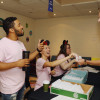 CalArts Hosts Move-In Day, New Student Orientation