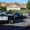 No Formal Charges Against Woman in Castaic Standoff