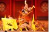 Oct. 6: Chinese Warriors of Peking Bring Martial Arts, Acrobatics to PAC