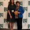 It's a Natural Gas as Santa Clarita Wins Award for Energy Savings