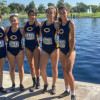 Cougar Cross Country Teams Compete at SoCal Preview