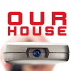 Oct. 5-14: COC Theatre to Present 'Our House' at Black Box