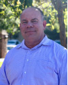 Campbell is New SCV Water Chief Financial, Administrative Officer