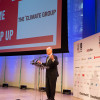 Brown Opens Climate Week NYC with Heads of State, UN Officials