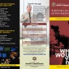 Sheriff Unveils Active Shooter Brochure for County Schools