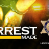 Suspect Arrested After Attempted Kidnapping in Valencia