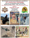 Sept. 17: SCV Sheriff's Foundation, SCV Search & Rescue Golf Tourney