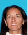 Saugus Woman Who Stole from SCV Girl Scouts Disciplined by State Accountancy Board