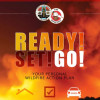 Get Your Personal Ready! Set! Go! Wildfire Action Plan