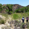 Oct. 10: Ribbon-Cutting for New San Francisquito Canyon Open Space