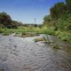 SCV Sanitation District Green-Lights $87M Water Treatment Plant