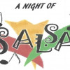 Sept. 25: Fundraiser for Saugus Salsa Band at Dario's