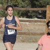 Fairchild, Ghiorso Lead the Way for TMU Women's Cross Country