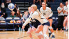 TMU Women's Volleyball Team Put to Test in Tournament
