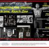 CSUN Readies for 49th Annual Africana Studies Week
