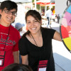 Oct. 21: CSUN Hosting Special Needs Resource Fair