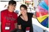 Oct. 21: CSUN Hosting Special Needs Resource Fair