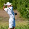 Matadors Men's Golf Team Concludes Fall Schedule in Stockton