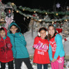 Nov. 16-18: Festival of Trees to Benefit SCV Boys & Girls Club