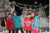 Nov. 16-18: Festival of Trees to Benefit SCV Boys & Girls Club