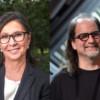 Academy Announces Producers, Director for 91st Oscars