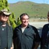 Oct. 19: Goin' Country at Hart to Feature Moldy Marvin, Highway 138