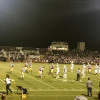 Santa Clarita Valley Football Roundup