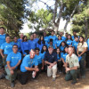 New Angeles National Forest Supervisor Excited About New Position