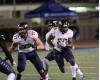 Santa Clarita Valley Football Roundup