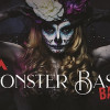 Oct. 26: Valley Industry Association's Monster Bash Ball
