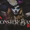 Oct. 26: Valley Industry Association's Monster Bash Ball