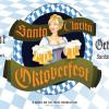 Oct. 19, 20: Santa Clarita Oktoberfest