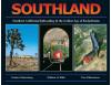 Nov. 17: Free Screening of 'Southland' Video on SoCal Railroad Scene, 1950-1976