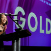 CalArts' Hanna Kim Wins Gold in 45th Student Academy Awards