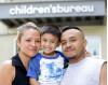 Nov. 17: Children's Bureau Foster-Adoption Info Meeting in Valencia