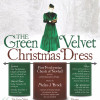 Newhall Church to Present 'The Green Velvet Christmas Dress'