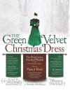 Newhall Church to Present 'The Green Velvet Christmas Dress'