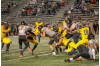 No. 2 Canyons Overpowers No. 5 Ventura 31-7, Moves to 8-0