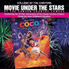 Oct: 26: 'Coco' to Screen at COC Early Childhood Education Open House