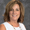 Kim Tredick New Castaic Schools Student Support Services Director