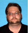 Detectives Ask Public's Help to Find Missing Valencia Man