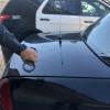 SCV Detectives Arrest Valencia Bomb Threat Suspect