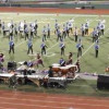 Oct. 11: 'Sounds of the Stadium' Concert Fundraiser for Saugus Band, Color Guard