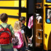 Oct. 22-26: CHP Rides with School Bus Safety Week