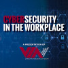 Nov. 20: VIA presents 'Cybersecurity in the Workplace'
