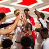 Matadors Basketball Host New Mexico in Season Opener